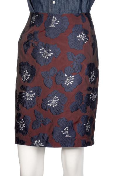 0039 ITALY Mini Skirt Talisa