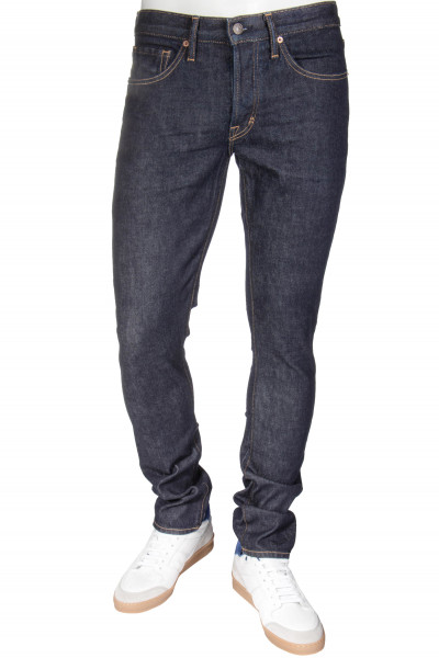 TOM FORD Jeans Slim