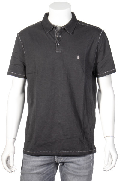 John Varvatos Polo Shirt