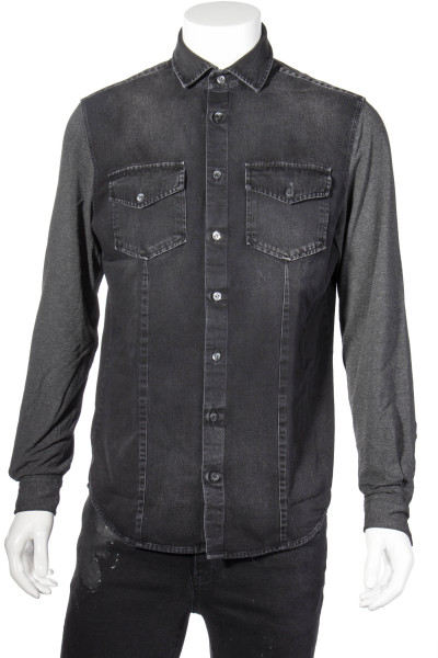 RH45 Denim Shirt