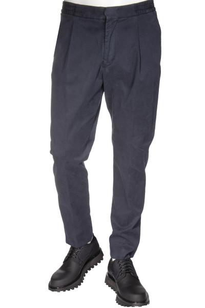 OFFICINE GÉNÉRAL Pants Drew