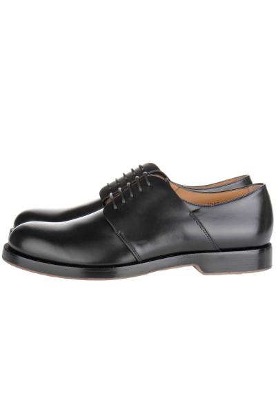 BOSS Derby Shoes Rebel