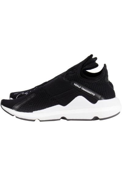 Y-3 Sneakers Reberu