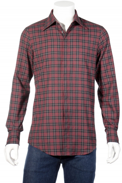 DSQUARED2 Shirt Checkered