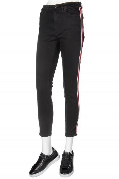 HUGO Jeans Striped GERNA
