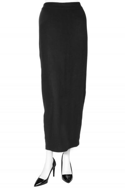 THOM KROM Skirt