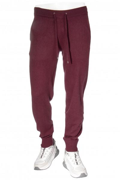 RON DORFF Cashmere Sweatpants