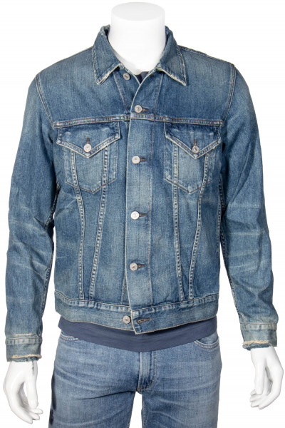 CITIZENS OF HUMANITY Jeans Jacket