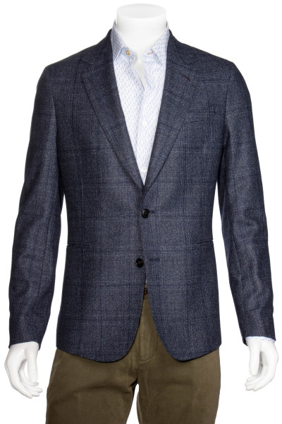 PAUL SMITH Dream Tweed Blazer