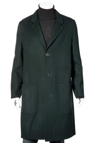 AMI Coat