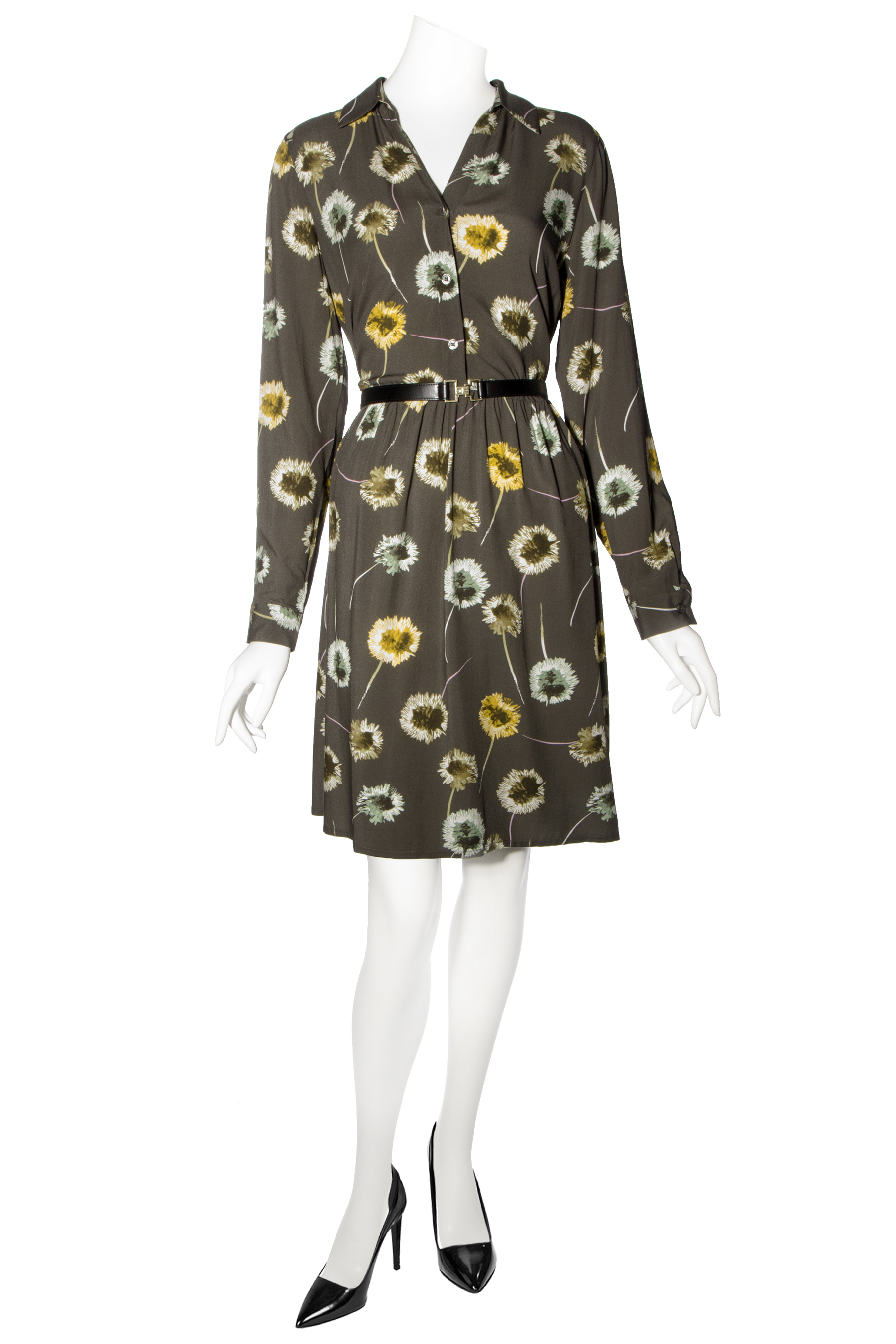 0039 italy dress constanza   kleider   kleider & röcke