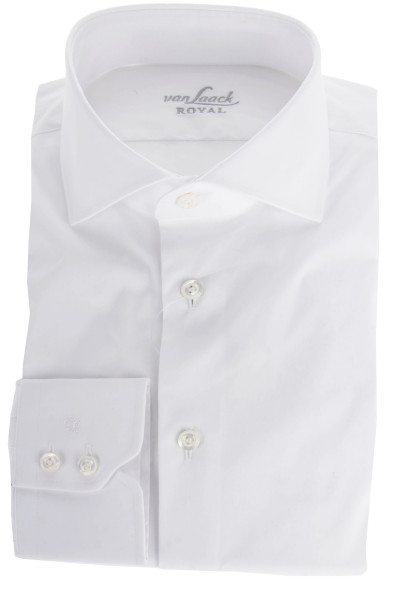 VAN LAACK Royal Shirt Rivara