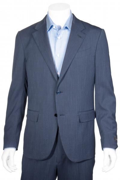 ERMENEGILDO ZENGA Wool-Mix Sports Jacket