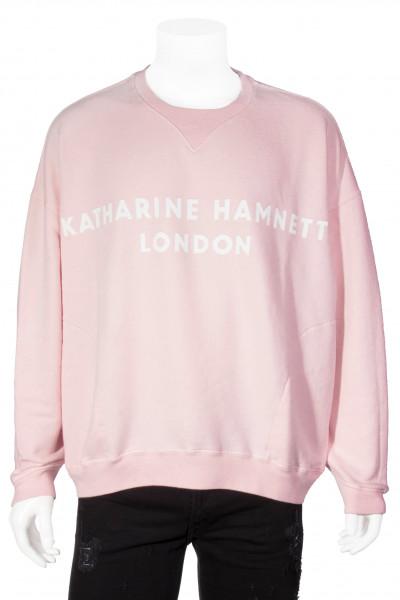 KATHARINE HAMNETT Sweatshirt Vince