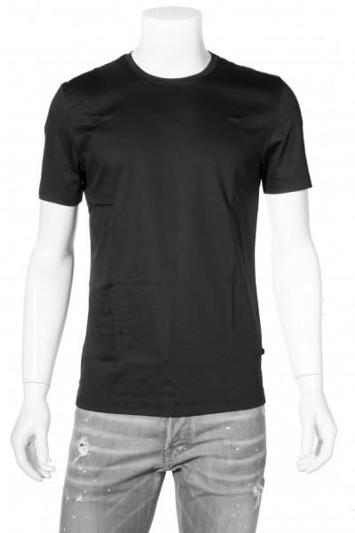 VON LAACK Roundneck T-Shirt
