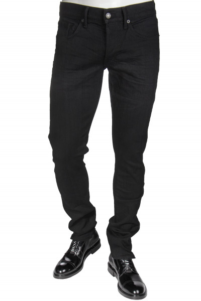 TOM FORD Five Pocket Slim Jeans