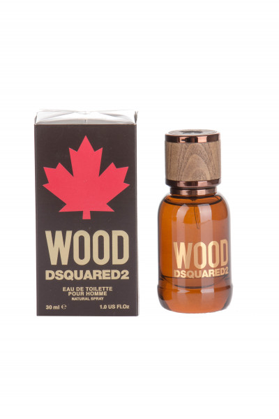 DSQUARED2 Wood Pour Homme 30ml