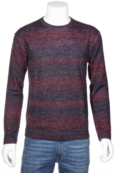JOHN VARVATOS Knit Sweater
