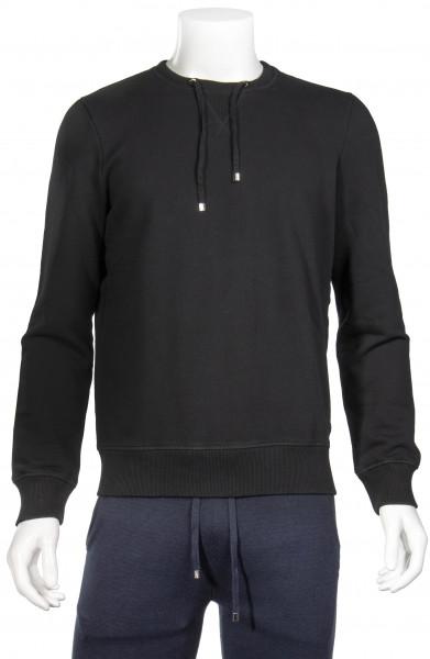RON DORFF Sweatshirt Drawstring