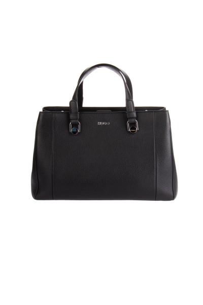 HUGO Bag Mayfair