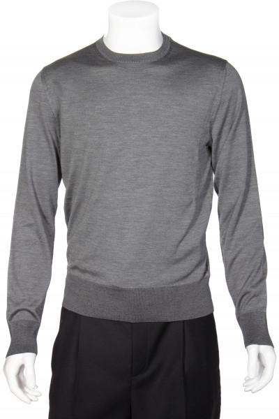 TOM FORD Silk Sweater