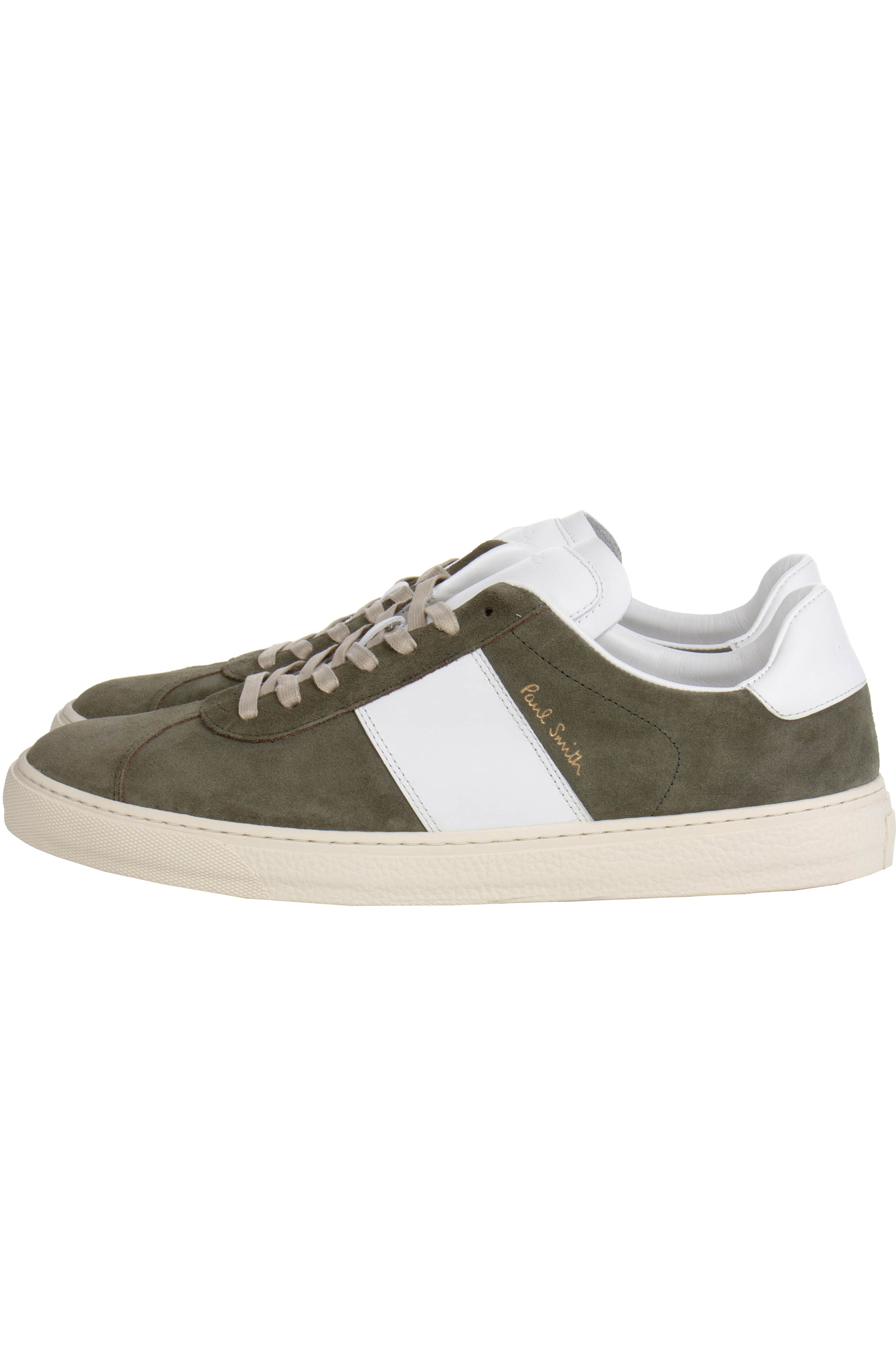 PAUL SMITH Sneakers Levon | Sneakers