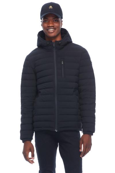 MOOSE KNUCKLES Fullcrest Jacket