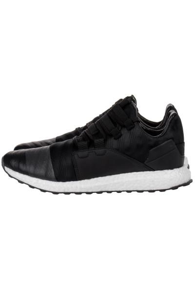 Y-3 Sneakers Kozoko Low