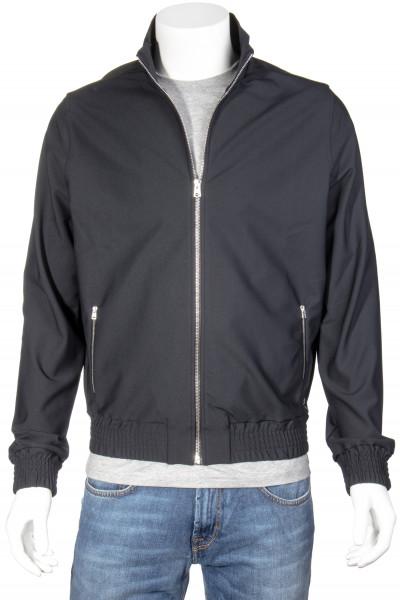 RON DORFF Zip Jacket