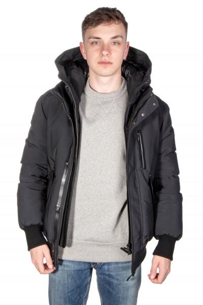 MACKAGE Hooded Down Jacket Dixon NF
