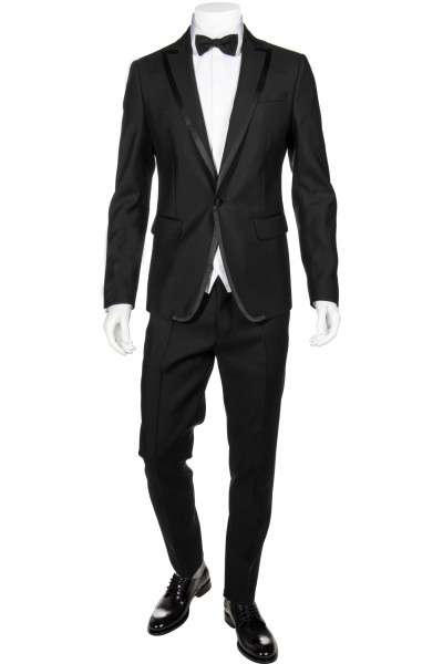 DSQUARED Tuxedo London