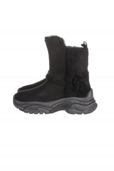 ASH Boots Alpes