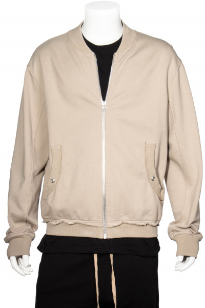 HELMUT LANG Sweat Jacket