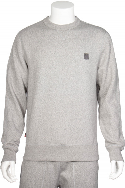 WOOLRICH American Crew Neck