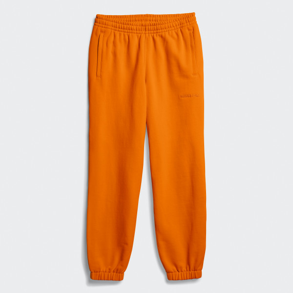 ADIDAS x PHARRELL WILLIAMS Basic Sweatpants