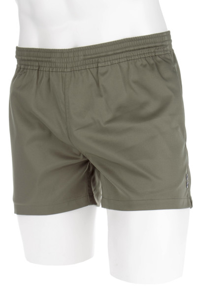 RON DORFF Swim Shorts