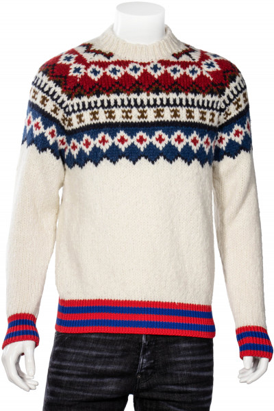 MONCLER Knit Sweater