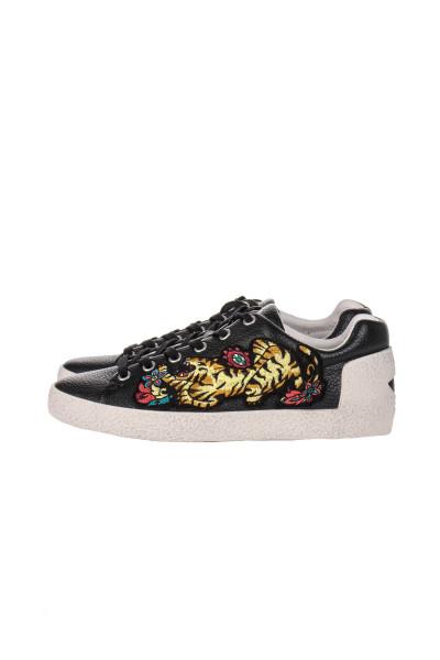 ASH Sneakers Niagara