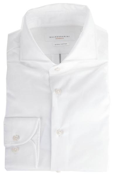 BALDESSARINI Shirt Henry M