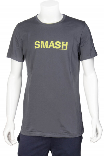 RON DORFF T-Shirt Smash Print