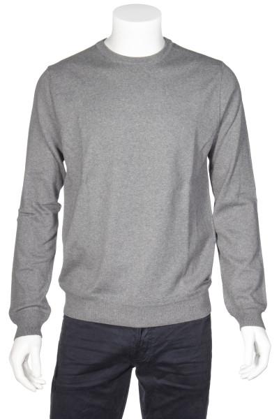 BALDESSARINI Cotton-Cashmere Mix Sweater