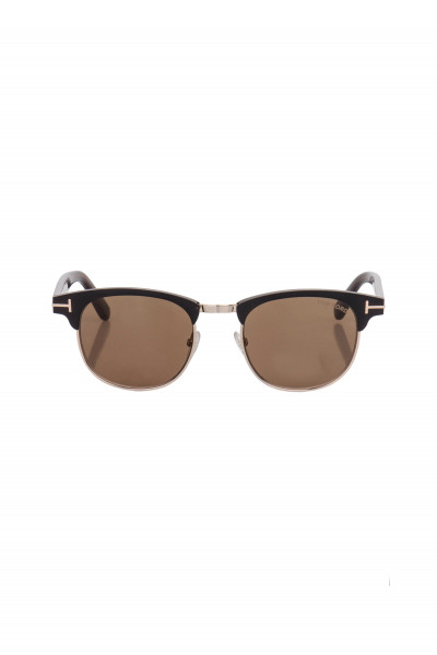 TOM FORD Sunglasses Henry