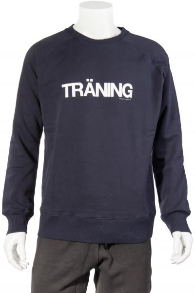 RON DORFF Träning Sweater
