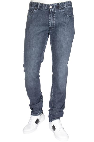 BRIONI Jeans Meribel Slim