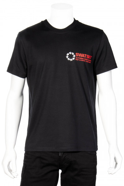 SWATSKY T-Shirt Printed