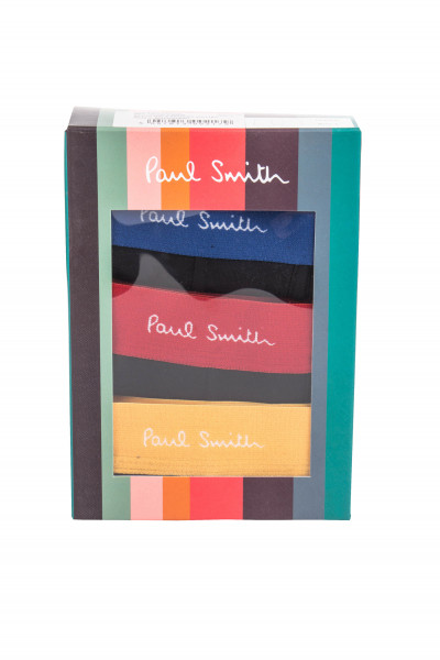 PAUL SMITH Boxer 3 Pack