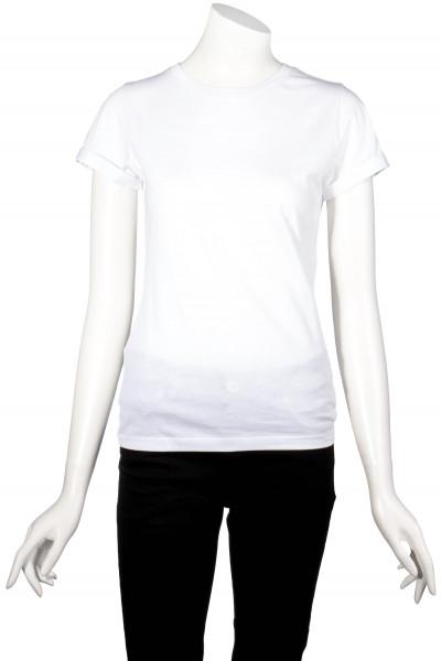 HUGO The Plain T-Shirt