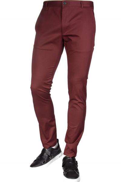 HUGO Chino Pants Heldor