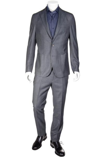 LORO PIANA Suit