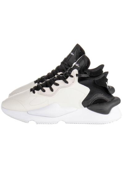 Y-3 Sneakers ZX Kaiwa